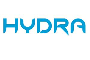 Hydra onion зеркала